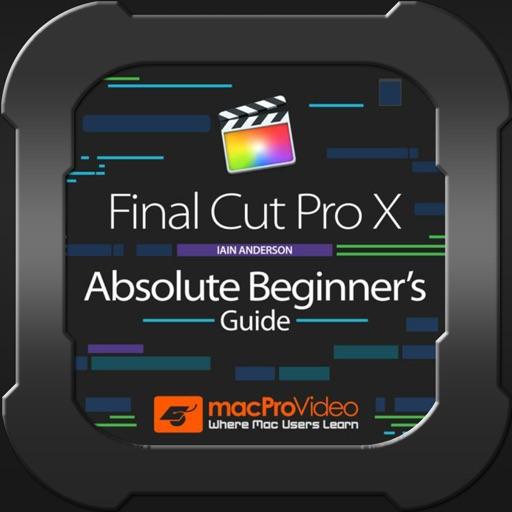 Beginner Video Editing 101