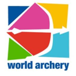 World Archery Live
