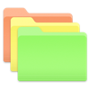 Folder Colorizer - Langui.net