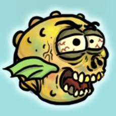 Activities of Flappy Mutant