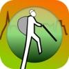 Rando ROCHEFORT EN TERRE - iPhoneアプリ
