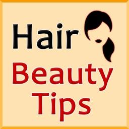 Tips for Hair