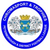 Peterborough & District Football League