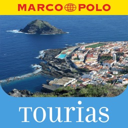 TOURIAS - Tenerife