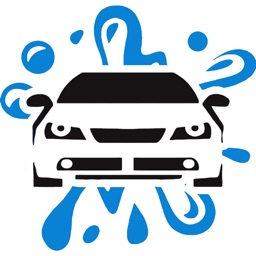 Car Wash - Weather and Precipitation Forecast