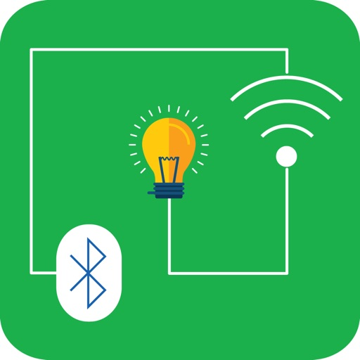 SLC Connect - CIMCON Lighting