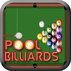 Activities of Pool Game Billiards