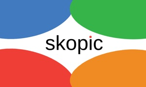 Skopic