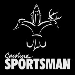 Carolina Sportsman