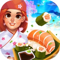 Codes for Sushi Cooking Chef Hack
