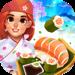 做饭游戏-女生模拟经营游戏