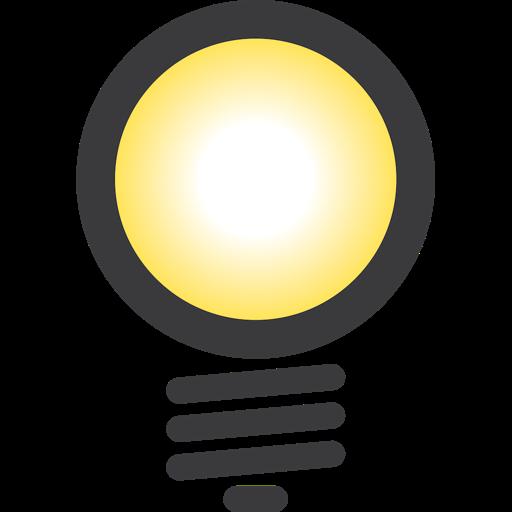 Illuminando