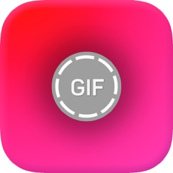 Video to gif Converter - Convert Gif from Video on the App Store