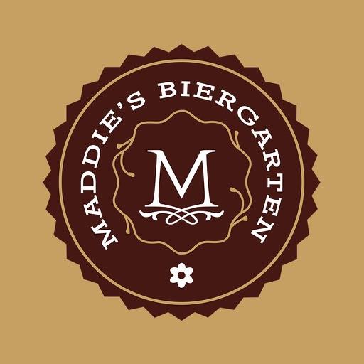 Maddie's Biergarten