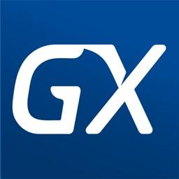GXflow