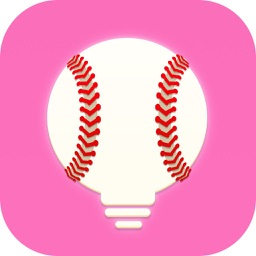 Baseball IQ - For Moms
