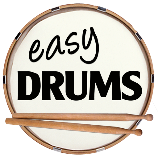 Easy Drums Beginner Tips and Techniques