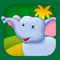 Codes for Animal Puzzle Games: Kids & Toddlers Learning Free Hack