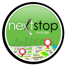 Nextstop by CXT