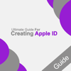 Ultimate Guide For Creating Apple ID