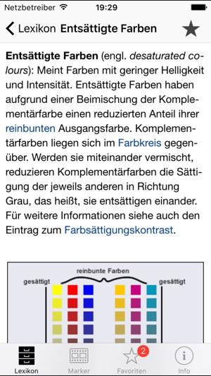 Filmsprache Screenshot