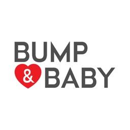 Bump and Baby Apps Free Milestone Photo Editor