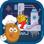 Potato Chips usine Simulator - Faire savoureux frites spud dans la cuisine de l'usine