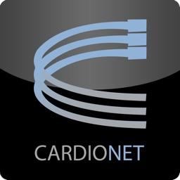 Cardionet Access