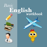 Codes for Learn English vocabulary with pictures and audios - From basic to advandce Hack
