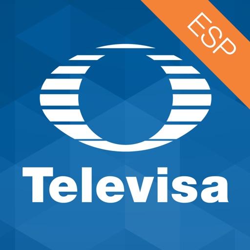 Televisa Int