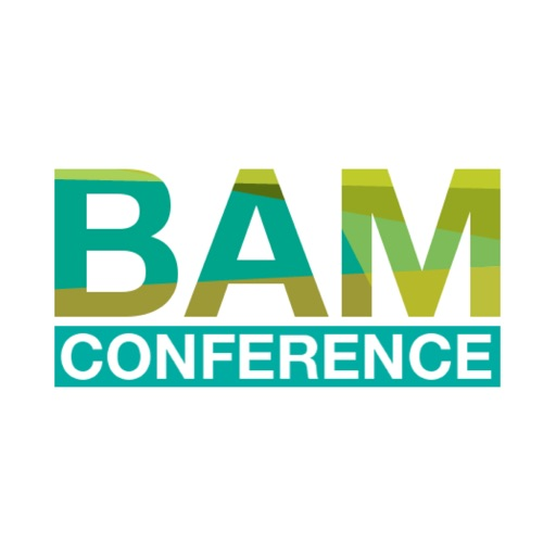 BAM Conference Los Angeles