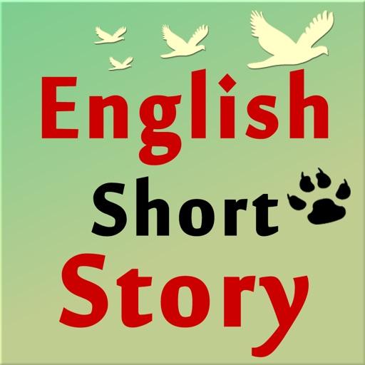 English short stories by rahul baweja