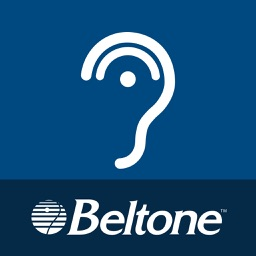 Beltone SmartRemote