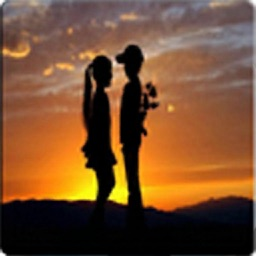 Love Quiz - Romantic vs Break Up Quotes with Dating Tips and Guide