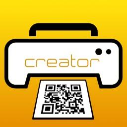 smartTAG Creator