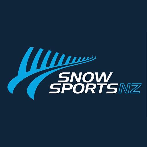 SnowSportsNZ