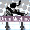 DM Music Creator Free