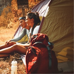 Camping Guide and Advice For a More Enjoyable Outdoor Adventure