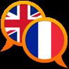 Dictionnaire Anglais Français - Vladimir Demchenko