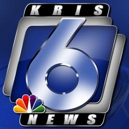KRIS 6 News
