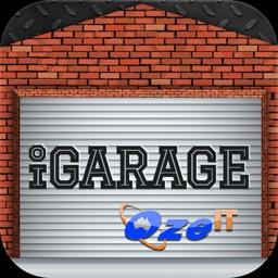 iGarage