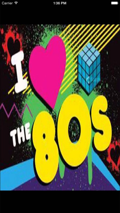 A+ 80s Music Radio - Música De Los 80s - 80s Music