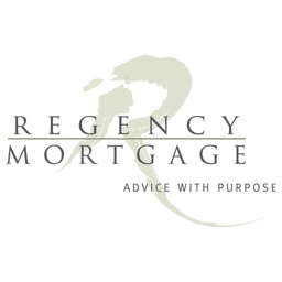My Mortgage by Regency