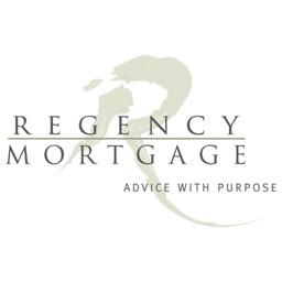 My Mortgage by Regency