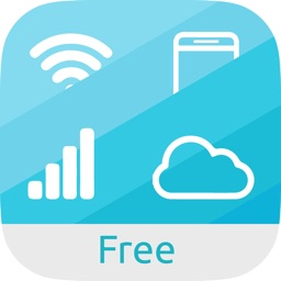 MStats Free - View your device information