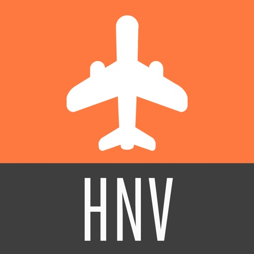 Hanover Travel Guide and Offline City Map
