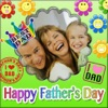 Father's Day Cards Ranking