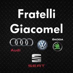 F.lli Giacomel