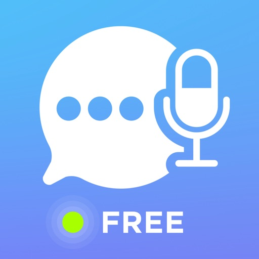 Voice Translator with Offline Dictionary - Speak and Translate Foreign Languages Instantly.