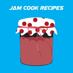 Jam Cook Recipes